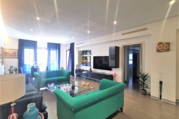 Appartamenti Recenti